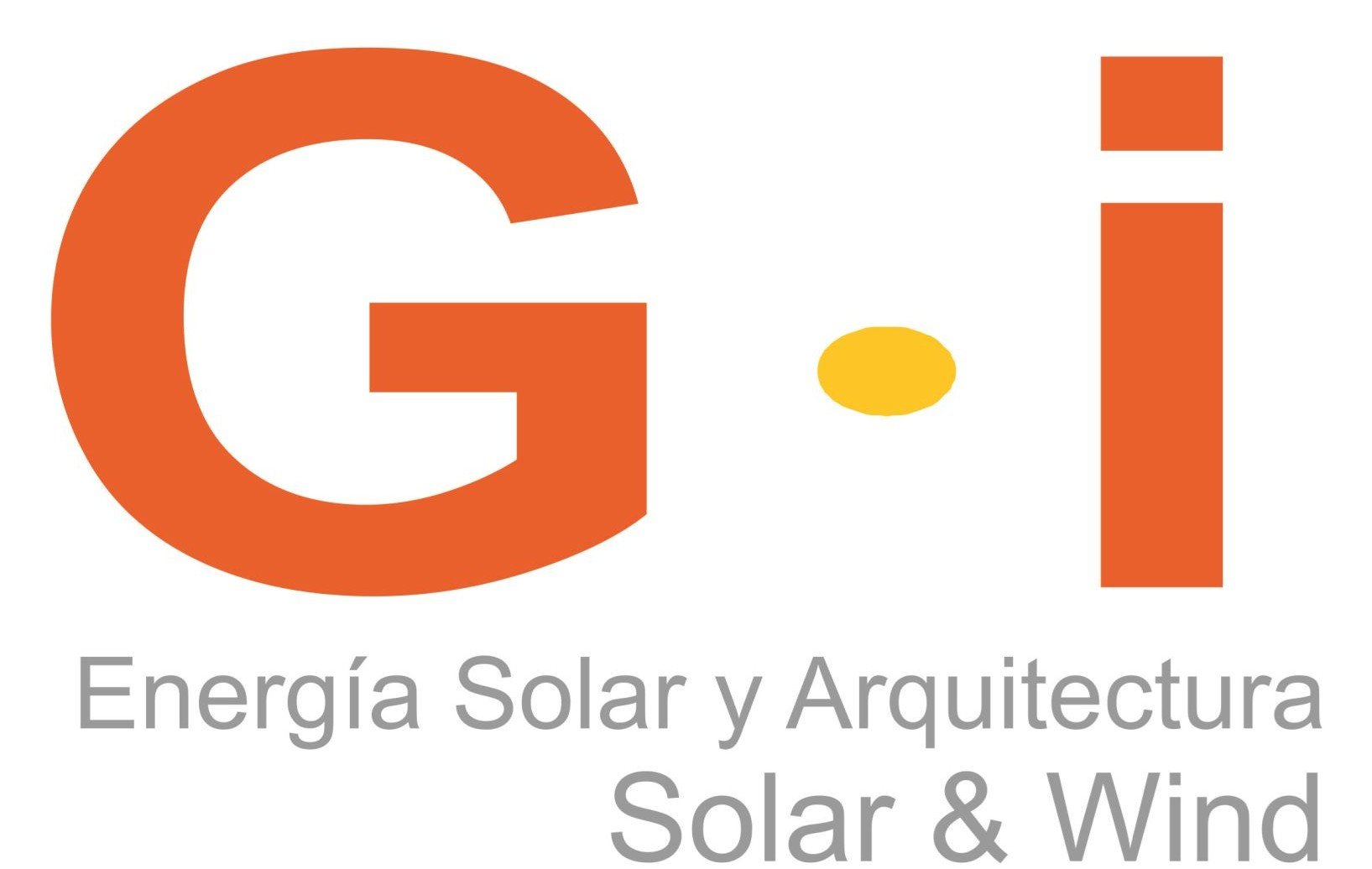 Energía Solar Cancún | Energía Eólica México | Grupo Insolar S.A. de C.V.