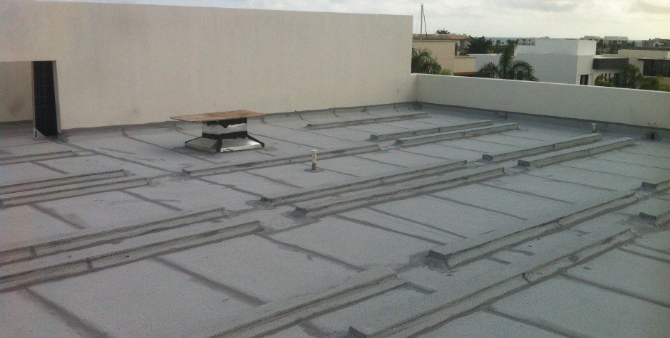 bases paneles solares